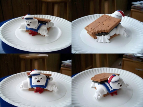 I need to make this!