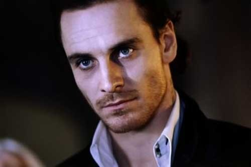"Cannes 2011: Michael Fassbender is a vampire Michael Fassbender, Tilda Swinton and Mia Wasikowska have joined Jim Jarmusch's latest - a 'crypto-vampire love story'.The as-yet-untitled film will take pace against the desolation of Detroit and Tangier, and is set to film in Germany, Morocco and Detroit in early 2012.No plot details as yet, but Jarmusch told press ""I've been imagining this film for years, I can't wait to realise it."""