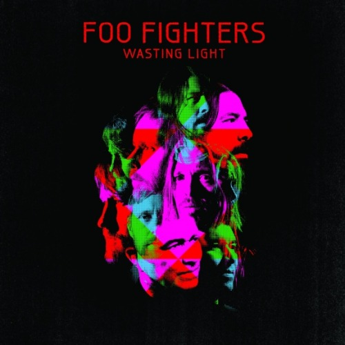 "Foo Fighters - Wasting Light [10]  Ive always been a pretty big Foo fan, so, naturally, have been waiting a fucking lifetime for Wasting Light. And no, it isn't what I was expecting at all. It's better in every single way.  It seems that over the years FF had begun to embrace the mainstream more and more, with each release sounding slightly more sterile and poppy. Not to knock those efforts though, as ESPG was a favourite album of mine for about two years. It's just that none of these ready for radio releases could even compare to the FF's early work. So to say that WL is a step in the right direction is an understatement in every respect. Gone is the crystal clear production and shining examples of pop-writing sensibility in a rock format of recent releases, instead being replaced by a pissed off sounding Mr Grohl and co. venting like sweet fuckery and recording the outcome. Considering that the album was recorded in Dave's basement on an analogue tape, the production is great, yet also retains the feeling of a band jamming, having a great time and producing some exceptional music. Replacing the poppy, near-ballads of their last few releases with pissed off, punk-fueled rock anthems wasn't the only change to take place on WL, as the music now has a very prominent psychedelic influence. Whether it's the Rush and Led Zeppelin esque Rope, or the drug addled, violent and bastard son of Kansas and Journey in the form of Miss The Misery, WL is pretty darn trippy throughout. Even the fuzzed out album highlight White Limo sounds like an early (and furious) QOTSA. It's not just these influences that add some welcome variety to WL, as the ""Jonny Cash for the 21st century tones"" of I Should Have Known resonate with you for hours after it's final note. But what shines above all on this truly epic release is the instrumentation. Dave Grohl's vocal performance and song writing is amongst the best in the last decade here, showing himself as one of the greatest songwriters of all time. But it's Taylor Hawkins that steals the show on WL. Providing some of the greatest drum fills and tracks I've heard in a long, long time, he plays with both awesome technicality and exceptional groove. I really can't do justice to what an exceptional example of furious, metal-driven stadium rock this, and I've decided not to bore you all with needless hyperbole today, so just go buy it. Now."