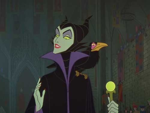 Tim Burton no longer making Maleficent for Disney Tim Burton has departed pre-production of Disney's fairytale reimagining Maleficent.The re-telling of Sleeping Beauty was in very early stages, with Burton interested in helming the story of evil witch Maleficent, who casts a nasty spell on Princess Aurora.Burton's departure from the film appears to be an amicable one, with his Alice In Wonderland scriptwriter Linda Woolverton still attached to scribe Maleficent's script.Meanwhile, Burton is still pressing ahead on his Frankenweenie feature over at the Mouse House.