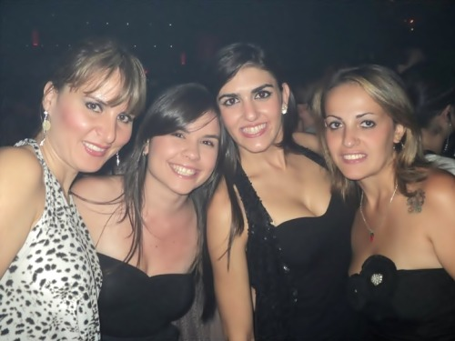 glass club *-*