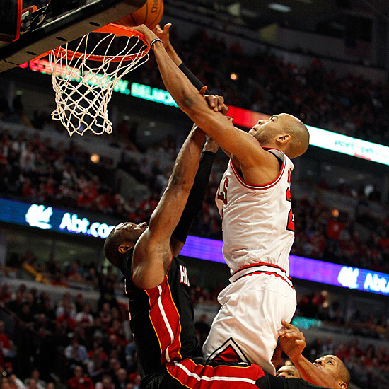 kinda late but, This is for all you Chicago Bulls Haters and Non-Believers!! Go Chicago!! We Believe!!!