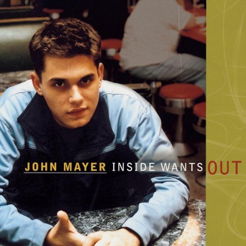 15 Days of John Mayer Meme: Day 9… FAVOURITE SONG ON INSIDE WANTS OUT Comfortable. I've heard several versions of this track and, while I prefer the live recordings for his ad libs, that doesn't detract from the song itself. While the general notion is reminiscing about an ex (despite being in a new relationship), it's about the way nostalgia romanticizes the past; about relishing in the comfort of an old relationship, not taking it for granted because it's not new and exciting anymore; about the fact that the heart wants what the heart wants - regardless of the odds, complications and logic that stand in the way.