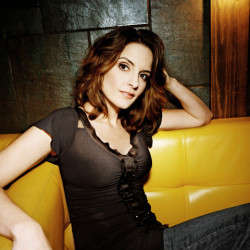 Happy 41st Birthday Tina Fey!(born May 18, 1970) Actress: SNL, Mean Girls, 30 Rock