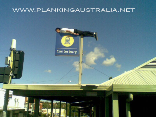 planking australia pics. dresses Planking Australia