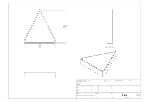 These are the drawings for the neon case that I have been working on with the neon specialist. Originally I was going to get a rusty metal case (similar to an image in a previous post) however this has worked out to be extremely expensive. So, instead I am going to get the same design but in a black acrylic, with a sheet of clear over the front. I actually feel that this will work equally as well, perhaps better as it will keep a consistency with the front of the store and give a clean plain finish as the rest of the changing rooms is going to be quite grundgy looking. It will also compliment the white neon lighting and make it really vibrant.