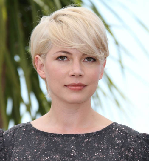 Michelle Williams is Glinda in Oz The Great And Powerful Michelle Williams is taking a breather from hard-hitting indie dramas to star as Glinda the Good Witch in Sam Raimi's Oz, The Great And Powerful.The actress, who's best known for her impactful turns in films like Brokeback Mountain and Blue Valentine, has bagged the role that Raimi was keen to give to Hilary Swank.Still, an Oscar nominee instead of an Oscar winner isn't bad going, and Williams is sure to bring much depth to a role that could easily become overtly cheesy in the wrong hands.Also signed for Raimi's Oz prequel are Mila Kunis as Theodora, the Wicked Witch of the West, James Franco as the wizard of Oz, and Rachel Weisz as Evanora, the Wicked Witch of the East.
