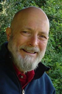 "Interview with Vernor Vinge: Smart phones and Empowering Aspects of Social Networks & Augmented Reality Still Massively Underhyped | UgoTrade Tish Shute:  Many of the pioneers of the emerging AR industry who will be speaking at, and attending Augmented Reality Event, consider ""Rainbows End"" one of their key inspirations. [Note: If you want to attend ARE2011 readers of this post can use my discount code TISH295 ($295 for two days, or for one day only TISH1DAY11 for $149] What is the best and worst, in your view, about the way Augmented Reality is emerging from science fiction into science fact? Vernor Vinge: Progress that sets the stage: The worldwide market penetration of cellphones in the era 2000-2010 was  of a size and speed that would have counted as foolish implausibility  even in science-fiction of earlier times. More than half the human race  suddenly had access to knowledge and comms. Being in the middle of this  firestorm of progress, we can't really judge ultimate effects, but I  expect that smart phones and the empowering aspects of social networks  and AR are still massively underhyped. (This is not to say that  individual innovation enterprises can't fail; the treasure is there for  those who dare, and ultimately the whole human race can benefit.) But I can still whine: Some — mostly political/legal — issues are disappointing. These affect  AR but also the broad range of our progress with technology: o Software patents and some styles of cloud computing are blunting the  ability of average people to innovate. In the 2010-2020 era, average  people should have the building blocks to empower them to create (and  throw away at the end of the workday) tools that in olden times would  have been the whole purpose of a business startup. Unfortunately, some companies restrict and compartmentalize their releases like we're still living in the twentieth century. There are also some mostly tech issues that I'm impatient with (speaking as a never-satisfied consumer and fan:) o The low pixel counts in contemporary head up displays. o The poor position coordination in current HUDs. o The lack of mass market acceptance of HUDs. o The lack of progress in distributed store-and-forward between mobile devices (sub-femtocell, ad hoc and transitory forwarding). o The lack of progress in uniform solutions to centimeter-scale localization. Tish Shute: What do you feel will be the most impactful application of AR in people's everyday lives? Vernor Vinge: There are nebulous and fairly high likelihood  answers: AR apps that let each person/team see those aspects of physical  reality that are important for their current activity. Pointing  technologies that coordinate with that AR vision. The combination is a  revolution of interfaces, and the probable physical disappearance of  more and more of the gadgets that twentieth century people associated  with high tech.  There are also more specific, spectacular, and necessarily  uncertain impacts (that depend on social acceptance and the development  of network infrastructure for consensual sharing of local imagery). o Economic disruption of the trend toward huge, expensive display devices. o Bottom up social networking, arising from GPL'd tools. I see this as  very disruptive, in good, bad and arguable ways, as illustrated by  descriptive terms such as ""consumer protection clubs"", ""belief circles""  and ""lifestyle cults"". Some of these could be as public as our topdown  social networks. Some might be quiet and widespread, perhaps growing out  of pre-existing groups that already have a lot of intermember trust.  (See:http://www-rohan.sdsu.edu/faculty/vinge/C5/index.htm) o More farfetched, but in the tradition of the last 50 years: the  digitization of external visual design: building architecture could give  less priority to physical appearance and more to cheap physical  strength, network access support, and physical modifiability."