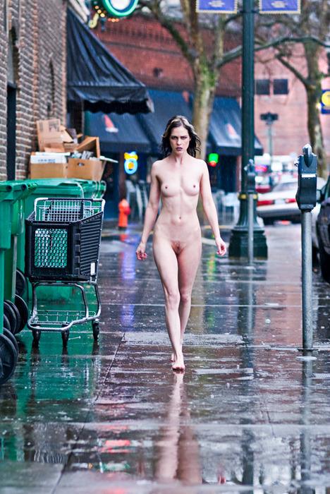 libraryvixen:it's raining againsource needed