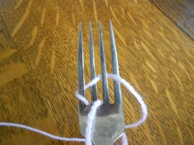 (via Almost Unschoolers: Fork Weaving)