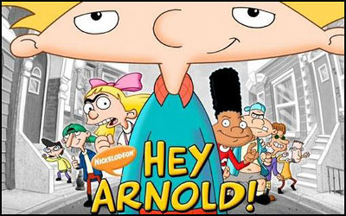 "the-absolute-best-posts:  arcturusblack: ""Hey Arnold!"" Complete Archive.  SEASON 1 01x01 01x02 01x03 01x04 01x05 01x06 01x07 01x08 01x09 01x10 01x11 01x12 01x13 01x14 01x15 01x16 01x17 01x18 01x19 01x20 SEASON 2  02x01 02x02 02x03 02x04 02x05 02x06 02x07 02x08 02x09 02x10 02x11 02x12 02x13 02x14 02x15 02x16 02x17 02x18 02x19 02x20 SEASON 3 03x01 03x02 03x03 03x04 03x05 03x06 03x07 03x08 03x09 03x10 03x11 03x12 03x13 03x14 03x15 03x16 03x17 03x18 03x19  SEASON 4 04x01 04x02 04x03 04x04 04x05 04x06 04x07 04x08 04x09 04x10 04x11 04x12 04x13 04x14 04x15 04x16 04x17 SEASON 5 05x01 05x02 05x03 05x04 05x05 05x06 05x07 05x08 05x09 05x10 05x11 05x12 05x13 05x14 05x15 05x16 05x17 05x18 05x19 05x20  05x21 05x22 05x23 05x24 HEY ARNOLD! The Movie  Oh wow. Click to follow this blog, you will be so glad you did!"