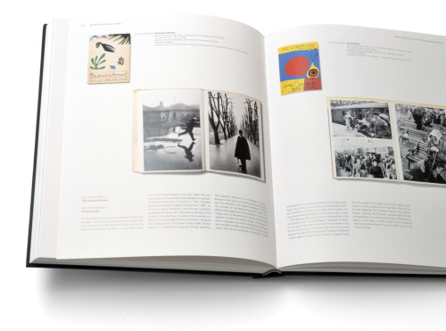 From the pages of Publish Your Photography Book We live in the golden age of the photography book. Since the early 1990s, the number of photography book publishers has continued to grow while technological developments have placed more tools for bookmaking directly in the hands of photographers. For the students and working artists who have chosen photography as their primary means of expression, having their own photography book is seen as a passport to the international photography scene. Yet, few have more than a tentative grasp of the component parts of a book, an understanding of what they want to express, or the know-how needed to get a book published. Publish Your Photography Book is the first book to demystify the process of producing and publishing a book of photographs. Industry insiders Darius D. Himes and Mary Virginia Swanson survey the current landscape of photography book publishing and point out the many avenues to pursue and pitfalls to avoid. This expert guide is organized in six sections covering the rich history of the photo book; an overview of the publishing industry; an intimate look at the process of making a book; a close review of how to market a photo book; a section on case studies, built around discussions and interviews with published photographers; and a final section presenting a wealth of resources and information to aid in the understanding of the publishing world. Publish Your Photography Book also includes a number of additional interviews and contributions from industry professionals, including artists, publishers, designers, packagers, editors, and other industry experts who openly share their publishing experiences.