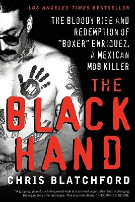 I HIGHLY recommend this book. If you ever wanted to know why latino gangs in L.A operate the way they do I suggest you pick this up. It tells the story of Rene Enriquez and how he rose to the top of the Mexican Mafia as cold and ruthless killer.