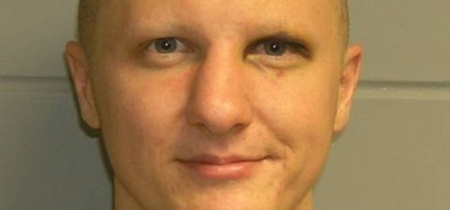 "E-mails: School struggled with Jared Lee Loughner's demeanor ""It was just a little alarming, especially since I have been observing the way he carries himself."" That's a student's reaction to Jared Lee Loughner bringing a pocketknife to class. According to a series of e-mails released by Pima Community College today as the result of a legal case, the gunman in the Gabrielle Giffords shooting exhibited a very standoffish demeanor (including what's described as an ""evil"" look), expressed extreme views and told one professor he would keep quiet to avoid expulsion from their class. The e-mails show a struggle to keep Loughner, a student that many students considered threatening, in line. ""I keep coming back to the conclusion that we did the best we could, given legal counsel's advice and the limited resources available to us,"" wrote the school's former college counselor, Cecilia Alter, in the days after the Giffords shooting. Loughner voluntarily left the school months earlier. source Follow ShortFormBlog"