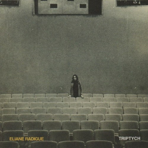 Selected Links: Eliane Radigue The Morning Concert with Eliane Radigue (KPFA-FM, 1980) This radio interview and performance from December 1980 is hosted by the Internet Archive.  Eliane tells Charles Amirkhanian about her early experiences of concrete music as a student of Pierre Henry and Pierre Schaefer, and explains the later influence of Tibetan Buddism on her work.   This recording also features the live performance of two landmark works, Chry-ptus (full recording available on Schoolmap)  and Triptych (full recording available on Important Records).