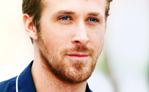 ryanfuckinggosling:  Ryan Gosling at Cannes Film Festival