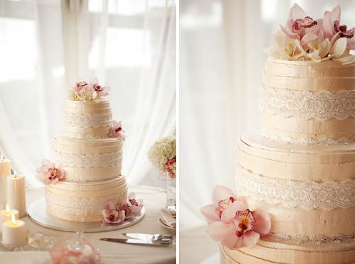 I'm kind of in love with this cake… (via Yana & Tim Wedding | Daniel Usenko Photography Yana & Tim Wedding | Daniel Usenko)