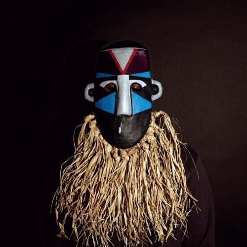 SBTRKT - Wildfire (Ft. Drake and Little Dragon)