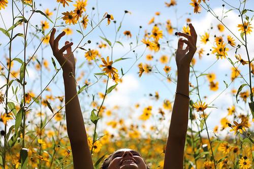 """""""Levantarei os meus olhos para os montes, de onde vem o meu socorro?O meu socorro vem do SENHOR que fez o céu e a terra."""" Salmos 121:1-2"""