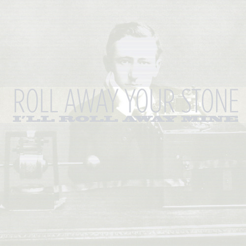 Mumford & Sons: Roll Away Your Stone by T.Johnston on Flickr.
