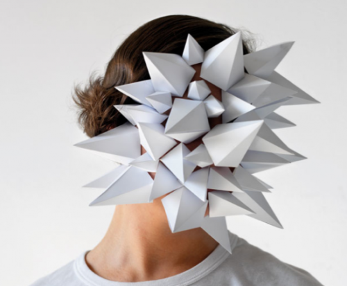 paperface (also via fubiz)
