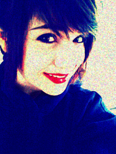 Smiley and Edited <3