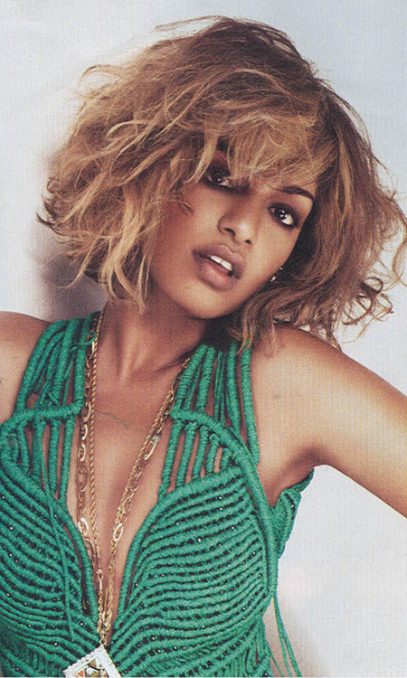 christopherrh:  M.I.A.