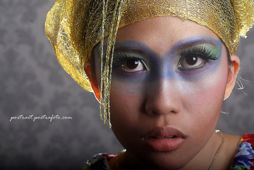 Portrait Model - Modeling Photography - Poetrafoto Photographer Indonesia by Poetrafoto Photography - Indonesia Photographer on Flickr.Via Flickr: ALINE | BEAUTY PORTRAIT PHOTOGRAPHY © copyright at Mishbahul Munir Poetrafoto.com  talent: Aline Laksmi | web: www.poetrafoto.com/  blog: blog.poetrafoto.com/ FB: www.facebook.com/pages/Poetrafotocom/104669986262554  hp: 081328749391 | email: misbah.potopoto@gmail.com  note: please entry your comment… thanks very much… :)