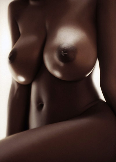 ebonysuite:  Perfection…