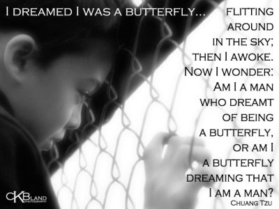 Butterfly Dreams on Flickr. This is another one from the set. It's crazy how fast the little guy in the photo has grown up. Despite popular belief, he's actually grown up to be quite the charming, smart, fun loving 9 (and a half) year old boy. Many would assume that with his having two moms, surely he would grow up with all kinds of issues. Your ignorance is only holding you back from a peaceful heart. Our family goes on functioning with or without your approval. Perhaps by the time he graduates high school, the state of Ohio will recognize us as the family that everyone around us already sees us as. Wishful thinking.