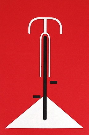 Bicycle Series
