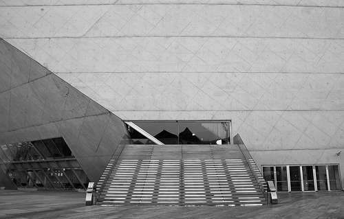 casa.do.musica · flickr · facebook ·  tumblr