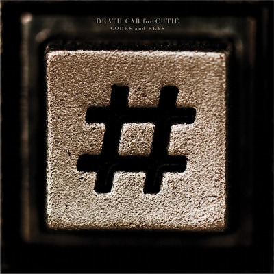 goodtasteinmusic:  Death Cab For Cutie – Codes And Keys (2011) 01. Home Is A Fire02. Codes And Keys03. Some Boys04. Doors Unlocked And Open05. You Are A Tourist06. Unobstructed Views07. Monday Morning08. Portable Television09. Underneath The Sycamore10. St. Peter's Cathedral11. Stay Young, Go Dancing  download.