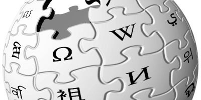 theatlantic:  Is Wikipedia a World Cultural Repository?  Boasting more than 18 million entries in 279 languages, Wikipedia is arguably the largest store of human knowledge in the history of mankind. In its first decade, the digital encyclopedia has done more to challenge the way we think about the relationship between knowledge and the Internet than virtually any other website. But is this ubiquitous tree of knowledge as culturally sacred as the pyramids of Giza, the archaeological site of Troy, or the Native American mound cities of Cahokia? Jimmy Wales, president of Wikipedia, thinks so. The digital encyclopedia will launch a petition this week to have the website listed on the UN Educational, Scientific, and Cultural Organization's world heritage lists. If accepted, Wikipedia would be afforded the international protection and preservation afforded to man made monuments and natural wonders. Read more at The Atlantic