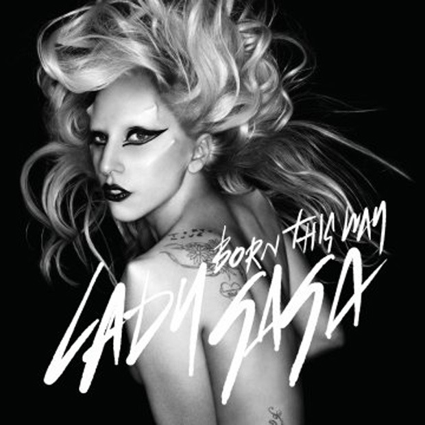 I have been exploring the songs on Lady Gaga`s new album with one of my friends :) My top picks from Born This Way (in order of preference): The Queen* - click The Edge of Glory - click Hair - click Marry the Night - click Scheiße (German) - click Bloody Mary - click *This particular song that makes me feel a little bit nostalgic of a song  that I`d once heard before when I was seven and in Vietnam. It makes me  smile and brings me near tears at the same time. Really like this one.