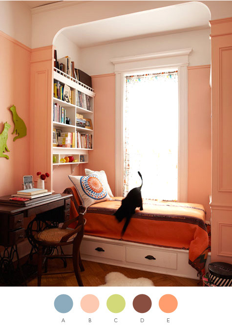(via Design*Sponge » Blog Archive » mikeandemma_01)