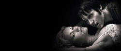 True Blood: Neuer Trailer zur 4. Staffel http://www.serienjunkies.de/news/true-blood-neuer-trailer-staffel4-32572.html
