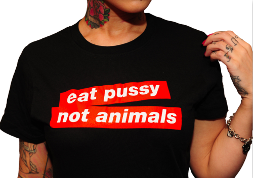 amen i need this but ill keep the animals on the plate to hah