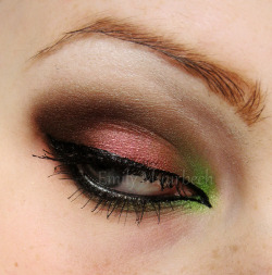 makeupftw:  http://trickmetolife.blogg.se http://trickmetolife.tumblr.com