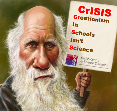 "Creationism banned from ""free schools"" in Britain! Woo hoo! Wheeee! Celebrate!! Oh wait, I don't live in the UK, we still have to deal with this crap here."