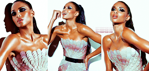 getyahateup:  new ciara outtakes! i nvr saw these anywhere. loved this shoot. HOLLA AT ME FOR BIGGER SIZE :)