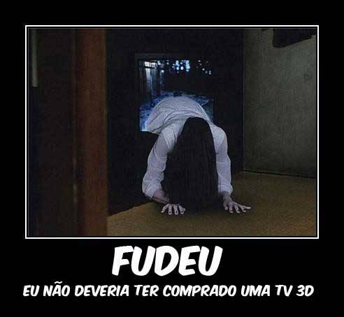 FUDEU!!!!