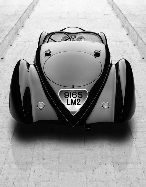 giantbeard:  Sleek  Great design..