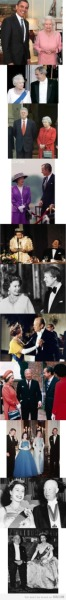 (via 9GAG - She has been Queen this loooong)