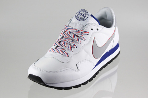newsin:  Nike | Air Pegasus '83 'F.F.F. Pack'