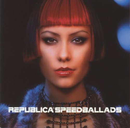 82. The Rentals 83. Republica (reunited 2010) 84. Sebadoh (reunited 2007) 85. Shellac 86. Sister Hazel 87. Skunk Anansie (reunited 2009) 88. Sloan 89. The Smashing Pumpkins (reunited 2005; Billy Corgan currently the only original member) 90. Soul Asylum 91. Soundgarden (reunited 2010)  105 90's alt bands, listed alphabetically, that are still around. For the record, that second Republica record was amazing.