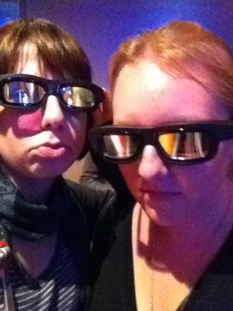 STAR TOURS STAR TOURS STAR TOURS STAR TOURS STAR TOURS STAR TOURS STAR TOURS STAR TOURS STAR TOURS STAR TOURS STAR TOURS STAR TOURS STAR TOURS STAR TOURS STAR TOURS STAR TOURS STAR TOURS STAR TOURS STAR TOURS STAR TOURS STAR TOURS STAR TOURS STAR TOURS STAR TOURS STAR TOURS STAR TOURS STAR TOURS STAR TOURS STAR TOURS STAR TOURS STAR TOURS STAR TOURS STAR TOURS STAR TOURS STAR TOURS STAR TOURS STAR TOURS STAR TOURS STAR TOURS STAR TOURS!! It was amazing.  We got Darth Vader, Hoth, Akbar, and Naboo.