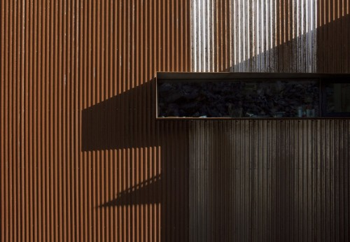 jarson rez | detail ~ bill bruder + partners