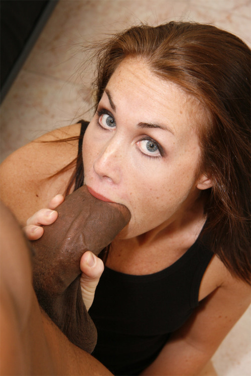femdomhotwifecuckoldinterracial:  The Hotwife Experience: Doesn't your wife deserve a cock like this?