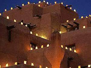 "Luminarias  - A New Mexican Tradition My final blog of the year is a shout out to my home state of New Mexico.  I try to make it home for the holidays but there have been a few I've missed.  Check out the silly youtube video I made in St. Lucia about Luminarias (which are technically ""farolitos"") that I made a couple years back.   www.youtube.com/watch?v=UaRaoiXf2f0 Wish you all a wonderful holiday season!"